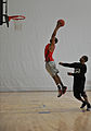 AAHM makes slam dunk at Ramstein 150214-F-ZC075-188.jpg