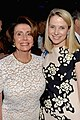 ABCNews Pre-White House Correspondents' Dinner Reception Pre-Party - 13927310340.jpg