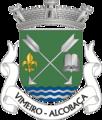 ACB-vimeiro.png