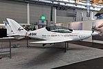 AERO Friedrichshafen 2018, Friedrichshafen (1X7A4321).jpg