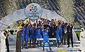 AFC Champions League Final 2020, 19 December 2020, Persepolis vs Ulsan Hyundai (1-2) (74).jpg