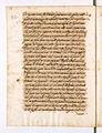 AGAD Itinerariusz legata papieskiego Henryka Gaetano spisany przez Giovanniego Paolo Mucante - 0126.JPG