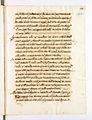 AGAD Itinerariusz legata papieskiego Henryka Gaetano spisany przez Giovanniego Paolo Mucante - 0163.JPG