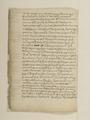 AGAD List Iwana IV Groźnego do Ferdynanda I w sprawie wojny w Inflantach 2.png