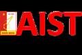 AIST-3-2.png