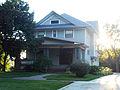 AJ Eicholtz House - Hiawatha, KS.jpg