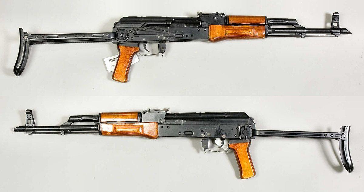 AKMS - 7,62x39mm - Armémuseum.jpg