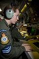 AK 08-0417-03.jpg - Flickr - NZ Defence Force.jpg