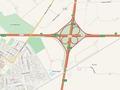 AK Kamener Kreuz map.tiff