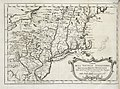 AMH-8059-KB Map of New England, New York and Pennsylvania.jpg