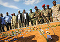 AMISOM Djiboutian Contingent in Belet Weyne 04 (8212390555).jpg