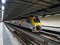 AM 08207 - IC 2516 (Brussels-Airport-Zaventem - Dinant) - Schuman - 2019-11-08.jpg