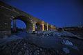 ARG 2591 479 הגשר התורכי עם ערב.jpg