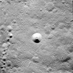 AS11-42-6251.jpg