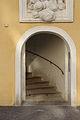 AT-122319 Gesamtanlage Augustinerchorherrenkloster 109.jpg