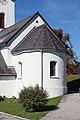 AT-13073 Pfarrkirche Schiefling, St. Michael 65.jpg