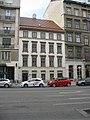 AT-4482 Wien-Praterstraße 27 02.JPG
