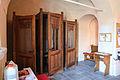 AT-62859 Pfarrkirche Heiliger Michael, Rosegg 46.jpg