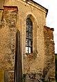 AT-9799 Filialkirche hl. Georg, Kindberg 05.jpg