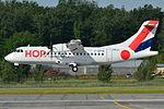 ATR 42-500 Hop! (HOP) F-GPYK - MSN 537 (9649204374).jpg