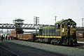 ATSF ALCO 2378 Richmond Yd Goat Oct 66xRP - Flickr - drewj1946.jpg