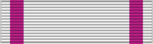 Order of Elizabeth - Image: AT Order of Elizabeth BAR