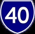 AUSR40.png