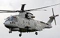 AW Merlin (3870333451).jpg
