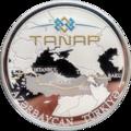 AZ-2016-5manat-TANAP-b.png