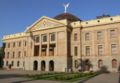 AZ State Capitol Building 80629.JPG