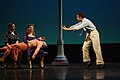A Guy, a Girl and Gershwin (16044385040).jpg