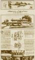 A Home In A Prairie Town - Ladies Home Journal Feb 1901.png