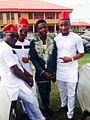 A Nigerian men in Guinea clothings.jpg