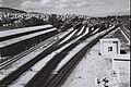 A RAILROAD IN HAIFA. מסילת ברזל בחיפה.D839-118.jpg