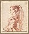 A Young Woman of Frascati MET DP823922.jpg