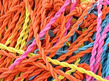 A aesthetic colour ropes.JPG