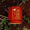 A broken pot.jpg