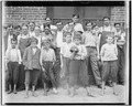A few of the young workers in the Beaumont Mill. Spartenburg, S.C. - NARA - 523540.tif