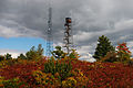 A firetower in Pennsylvania -a.jpg