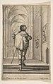 A gentleman seen from behind walking into a church MET DP818057.jpg