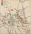 A history of the Peninsular War (1902) (14759929586).jpg