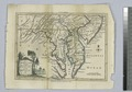 A map of Maryland with the Delaware counties and the southern part of New Jersey etc - by T. Kitchin, geogr. NYPL434625.tiff