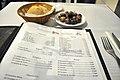 A modest neighborhood restaurant (Sharon Hahn Darlin).jpg