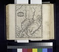A new map of New Jarsey and Pensilvania - by Robt. Morden. NYPL433723.tiff