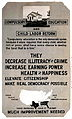 A poster highlighting situation of child labor in USA in early 20th century (12).jpg