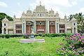 A view of Jaganmohan Palace.jpg
