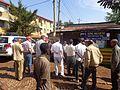 A visit to a dairy outlet (Photo Credit-ILRI-Yoseph Mekasha) (25509272704).jpg