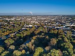Aachen aerial view 10-2017 img5.jpg