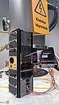 Aalto-1, testing (3).jpg