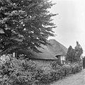 Aanzicht - Aalsmeer - 20003416 - RCE.jpg